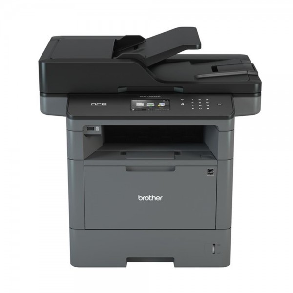Brother-DCP-L5600-DN-1