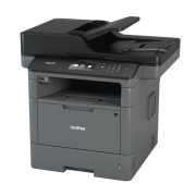 Brother-DCP-L5600-DN