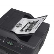 Brother-DCP-L2540-DW-2