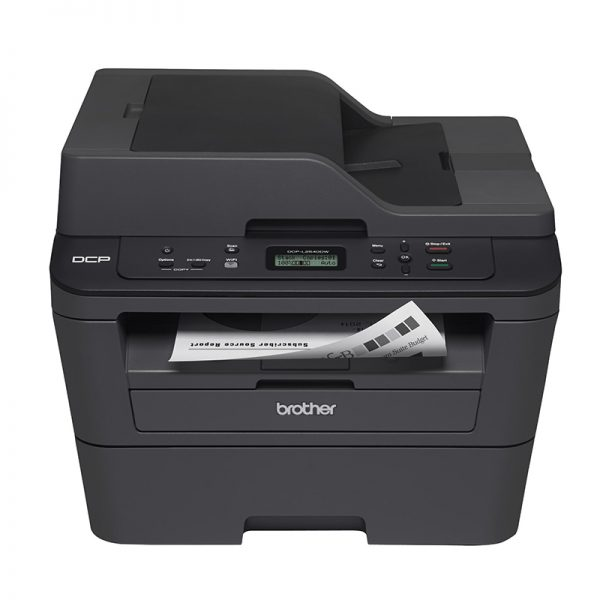 Brother-DCP-L2540-DW