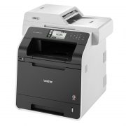 Brother-MCF-8850-CDW-2