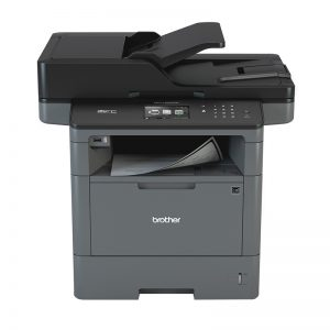 Brother-Mfc-l-5800-DW